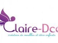 claire-deco