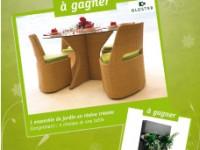 page-jeu-mcm-pt