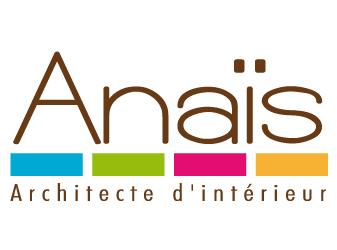 Logotype anais